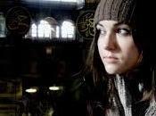 SASHA GREY: Sociedad Juliette