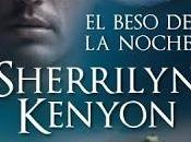 beso reseña