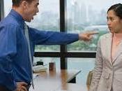 mejores organizaciones saben cómo manejar conversaciones difíciles