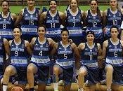 Argentina definió equipo para premundial básquetbol