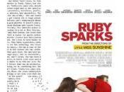 Cine: Ruby Sparks