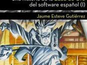 Ocho Quilates, Biblia Edad Soft Español
