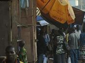 muertos víspera elecciones Rwanda
