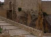 ultimo castillo templario Valencia.
