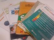 Ayudas para libros texto Comunidades Autónomas
