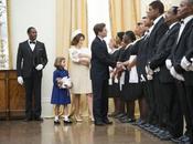 mayordomo (Lee Daniels' Butler), EE.UU. 2013