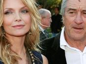 Family: entrevista Robert Niro Michelle Pfeiffer