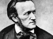 Recomendación literario Cartagena: judaísmo música Richard Wagner