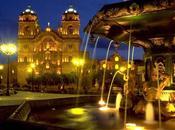 semifinales para ubicar Cusco como Maravillasdel Mundo