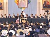patria Morales