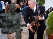 Método Lennon profesor cartagenero Juan Carrión