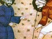 Razin al-Tuyibi gastrónomo