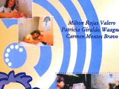 Consejería Telefónica, Consejo Psicológico Intervención Crisis Rojas col.