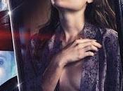"""Trailer """"Open Windows"""" nueva pelicula Sasha Grey"""