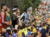 Catalunya. Sueño. Democracia