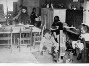 Método Montessori. breve introducción