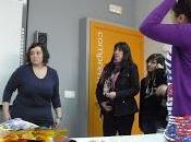 """Anahí, Libera Teatro: """"Jugar como alimentación: debe variada para nuestro crecimiento sano"""""""