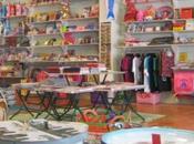 tiendas originales Barcelona