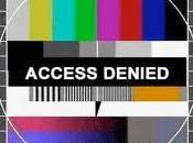 """access denied"" remezclado ocnellie illmatic para viejo cafe europa."