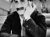 gran Groucho