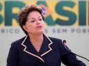 Dilma Washington espionaje EE.UU
