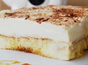 Blog hop! macro día... tarta casera.