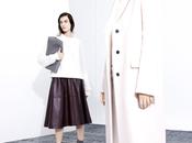 Zara lookbook: tiendeo contest