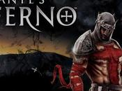 adaptación 'Dante´s Inferno' resucita