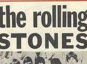 COME WANT LOVED Rolling Stones, 1963