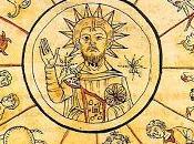 ASTROLOGÍA ¿Pseudo-ciencia complejo sistema simbólico?
