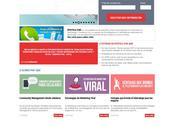 Epistele.com, escuela online trabajos digitales