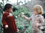 valores pertenencia social desde Infancia