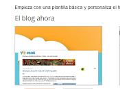 Como añadir auto scroll infinito blog blogger blogspot