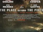 CRUCE CAMINOS (The Place Beyond Pines) (USA, 2012) Drama, Policiaca