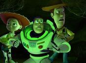 Promo 'Toy Story Terror'