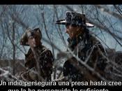 John Ford VIII