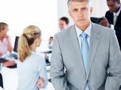 Nociones sobre Management: Diez reglas todo líder empresarial debe aprender