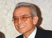 Fallece Hiroshi Yamauchi, ex-presidente Nintendo