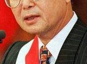 Presidente fujimori ahora facebook twitter. audio mensaje