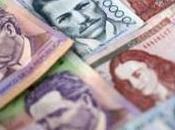 Economía colombiana creció 4,2% segundo trimestre