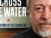 Responde radio pública Miami WLRN reclamos censura profesor Stephen Kimber