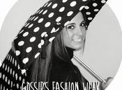 Gossip's Fashion Week