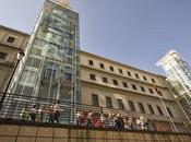 Centro arte reina sofía (madrid)