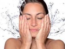 Agua micelar: hidratación para cara