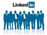 LinkedIn, llave networking empresa