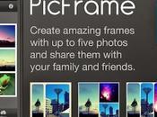 PicFrame 2.5.4