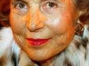 Escándalo político-fiscal Francia. III) revelaciones Claire Thibout.