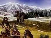 Neandertal (casi) todos llevamos dentro