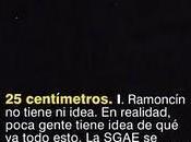 "centímetros"" David Refoyo"