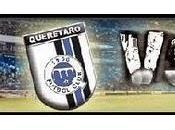 2010 Querétaro FC:1 Colón:2